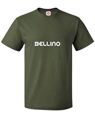t-shirt-bellino-green
