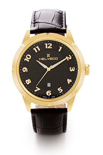 Orologio -  -  Helveco - H28041NA