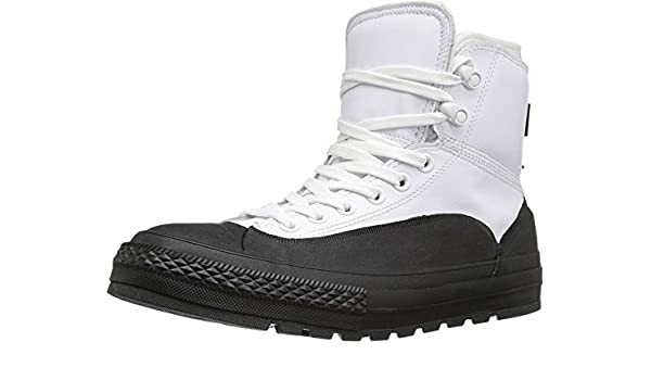 Converse Mens Chuck Taylor All Star Tekoa Waterproof: Amazon
