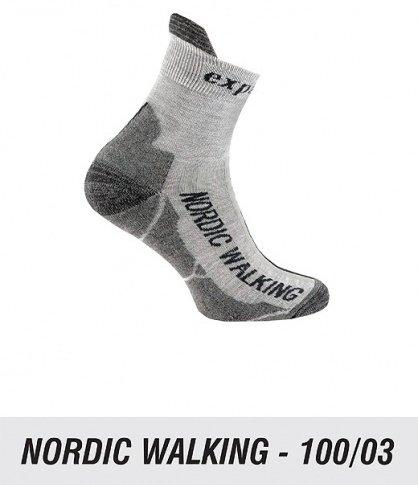 expansive-nordic-walking-trekking-socks-coolmax-white-100-07-size-uk-6-8-eur-39-42