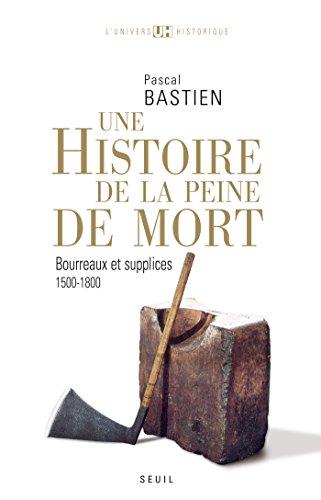 histoire-de-la-peine-de-mort-bourreaux-et-supplices-1500-1800