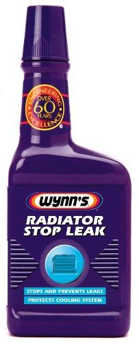 wynns-radiator-stop-leak-325ml