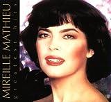 Mireille Mathieu Greatest Hits (2008-10-21)