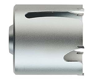 Projahn 77074 Scie à cloche multifonction Carbure 74mm
