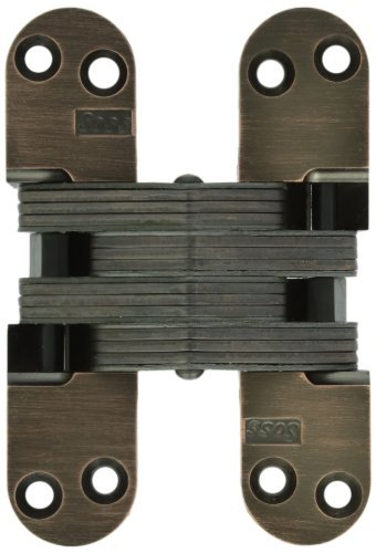 soss-218-zinc-invisible-hinge-with-holes-for-wood-or-metal-applications-oil-rubbed-bronze-exterior-f