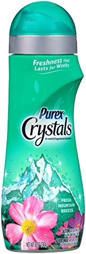 purex-crystals-in-wash-fragrance-booster-fresh-mountain-breeze-18-ounce-by-purex