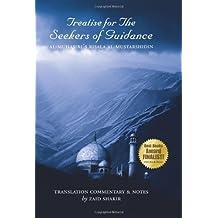 Treatise For The Seekers: Risalah al-Mustarshideen