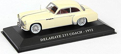 delahaye-235-coach-1952