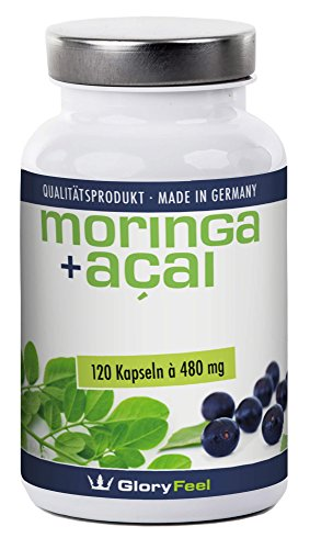 moringa-oleifera-plus-acai-capsules-400mg-high-strehgth-moringa-powder-plus-80mg-acai-berry-extract-