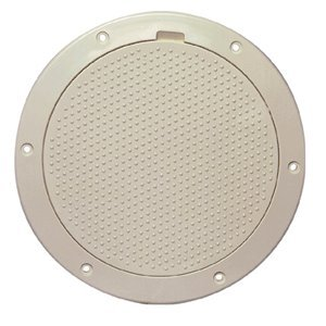 beckson-6-non-skid-pry-out-deck-plate-beige