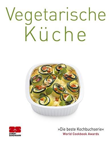 Vegetarische Küche (Trendkochbücher)