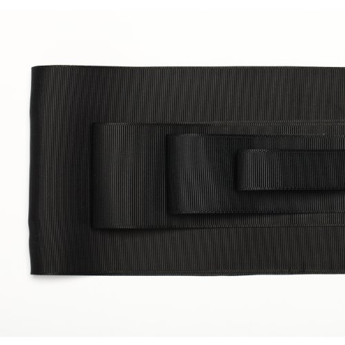 feinste Qualität Ripsband, Französisch Ruban, Nastro. Neotrims ist die beste Qualität bei einem großen Großhandel von Preis und in großen Größen von 10cm, 50cm als auch, 1¼,