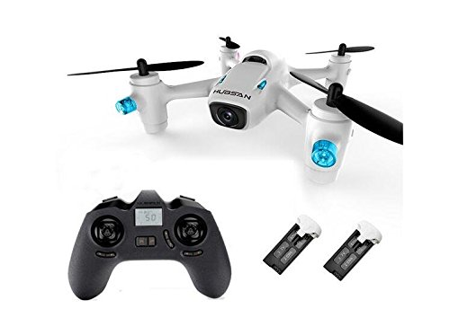 creationr-hubsan-x4-mini-h107c-4-canales-de-24-ghz-rc-quadcopter-con-720p-hd-camara-de-6-ejes-cardan