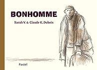 Bonhomme par Claude K. Dubois