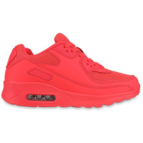 Japado Sportive Donna Unisex Gaudy Sneakers Accattivanti Scarpe Uomo 4wAwgqT
