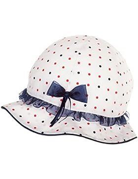 Ropa de descanso para niñas gorro para el sol Diseño de playa Diseño de niña Spring Summer Holiday con juego de...