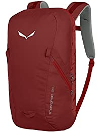 Salewa Storepad 20 Bp