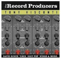 the-record-producers-tony-visconti