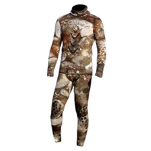 omer-sub-combinaison-camu-3d-comprimee-5-mm-taille-4-veste-pantalon