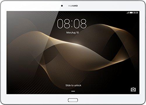 "tablet windows 10 lte Huawei MediaPad M2 10.0"" Tablet"