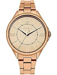 4c851ee839c0 Reloj - Morgan - para Mujer - M1254RGM