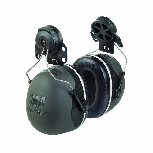 Orejeras para cascos 3M PELTOR X5P3