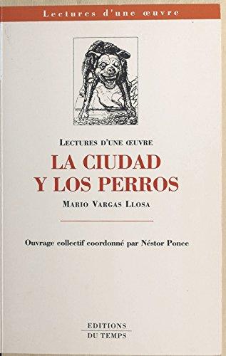 Livres gratuits en ligne «La ciudad y los perros», Mario Vargas Llosa epub, pdf