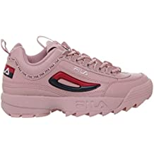 Amazon.it: scarpe fila donna - 38