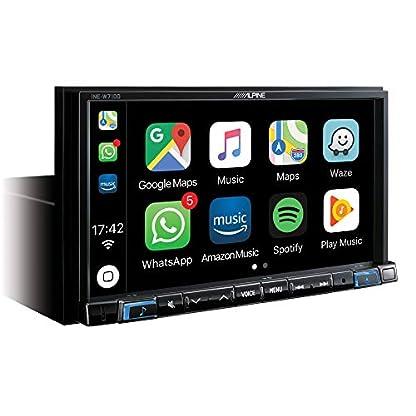 Alpine-Electronics-INE-W710D-2DIN-Navigationssystem-mit-DAB