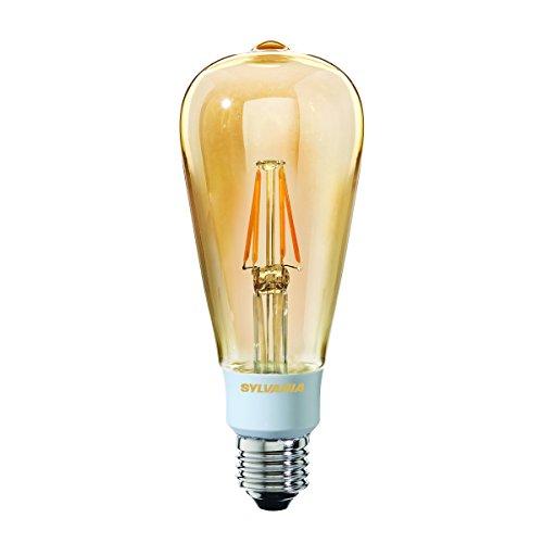 sylvania-0027178-toledo-retro-st64-lampadina-a-led-dimmerabile-flusso-luminoso-560lm-e27-attacco-bas