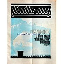 MAISON FRANCAISE (LA) [No 306] du 01/04/1977 - SOMMAIRE - MAISON FRANCAISE ACTUALITES - SHOPPING - A SAINT-CYR AU MONT D'OR CONSTRUITE COMME UN VILLAGE - A MONTPELLIER POSEE DANS LA PINEDE - A MARSEILLE UNE HABITATION EN PLEIN CIEL - TOUT NOUVEAU A VOUS DE JUGER PAR J-C DEDIEU - POUR QUE LA PISCINE SOIT CHEZ ELLE DANS VOTRE JARDIN PAR J VERGELY - COMMENT DECIDER L'INSTALLATION D'UN BASSIN EN SIX POINTS - AUTOUR DE LA FENETRE VOILAGES - RIDEAUX LE COORDONNES PAR G GOYON - AUTOUR DE LA FENETRE SAC