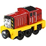 Thomas & Friends Take-n-Play Salty Motor CBL78