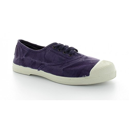 Basket Natural World 102E Violet Violet