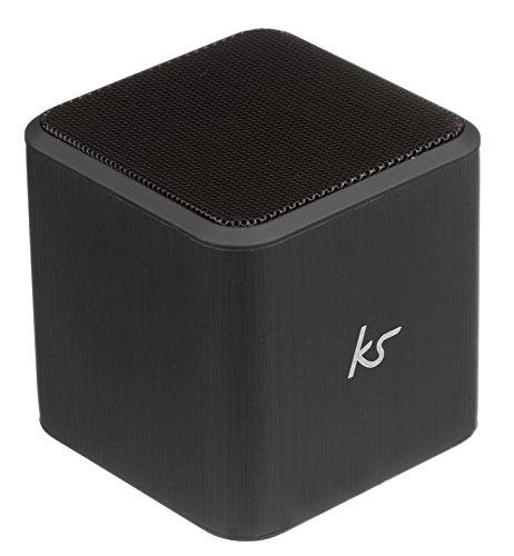 kitsound-cube-universal-aufladbarer-tragbarer-lautsprecher-mit-35mm-klinkenstecker-kompatibel-mit-sm