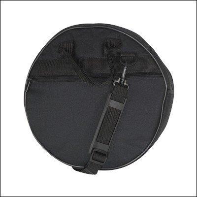 144-ortola-case-cover-for-drum-set-tambourine-black