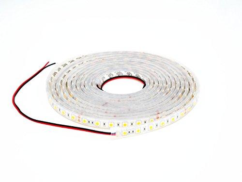 amdudu-dc24v-wasserdichtes-flexibles-gefuhrtes-streifen-licht-kleber-gefuhrtes-klebeband-smd5050-60-