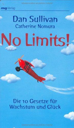 no-limits-die-10-gesetze-fur-wachstum-und-gluck