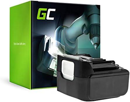 verde verde verde Cell® Utensili Elettrici Batteria per Makita BTD133 (Samsung Li-Ion celle 1.5 Ah 14.4V) | Cheapest  | Sale Online  | Negozio online di vendita  d63cb6