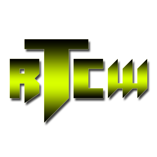 RTCW-Touch