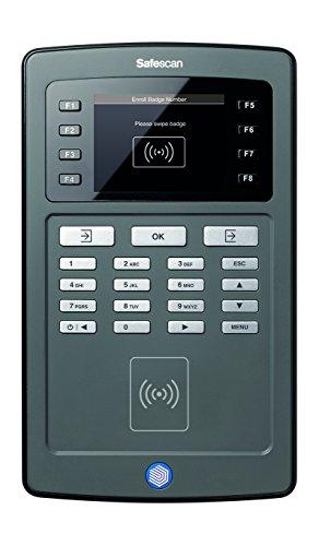 safescan-ta-8010-zeiterfassungssystem-mit-rfid-kartenleser-inklusive-software-komplett-system-schwar