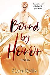 Bound By Honor Cora Reilly Pdf