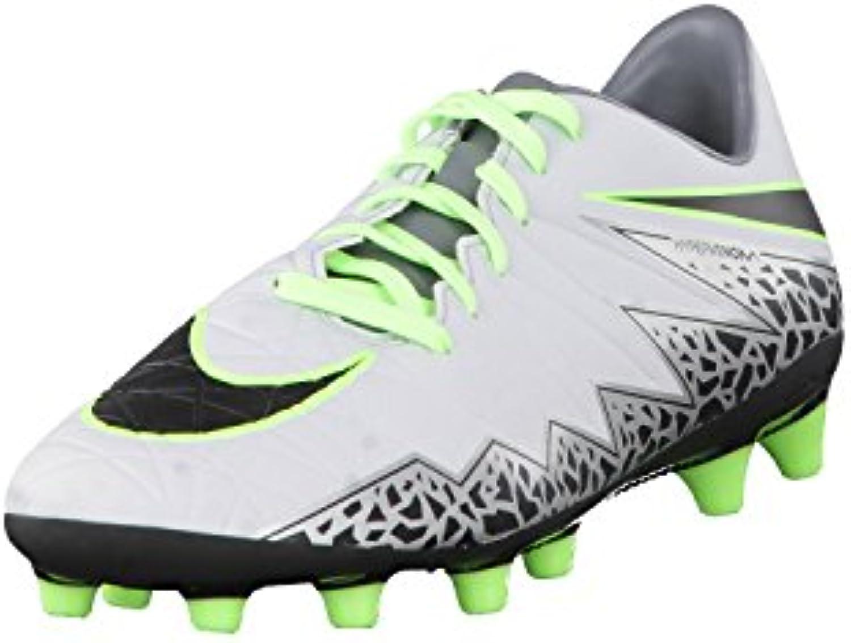 Nike Hypervenom Phelon II AG Pro Botas de Fútbol para Hombre 68375c