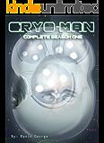 Cryo-Man (English Edition)