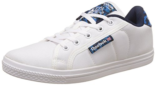 f478618bf91a 9% OFF on Reebok Classics Men s Reebok Court Sneakers on Amazon ...