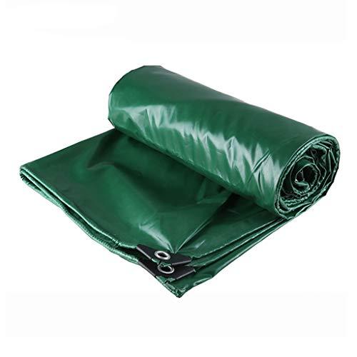 Plane Regenfestes Tuch Sonnenschutzabdeckung Jedes Tuch Verdicken Im Freien Auto Fracht Leinwand Regen Tuch Auto Abdecken 2 * 2M, 2 * 3M (größe : 2 * 2M)