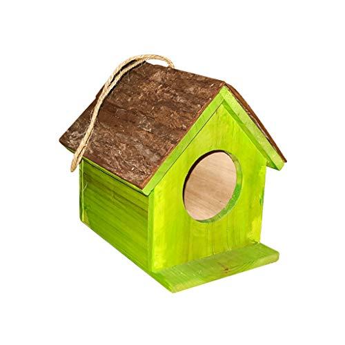 Brucelin-Nido-per-uccelli-creativo-per-la-casa-in-corteccia-di-albero-a-nido-di-riproduzione-di-uccelli-decorazioni-in-legno