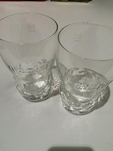 6x-granini-juice-glasses-02-l-glass