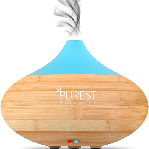 purest-naturals-essential-oil-diffuser-best-cool-mist-electric-aroma-spa-ultrasonic-aromatherapy-hum