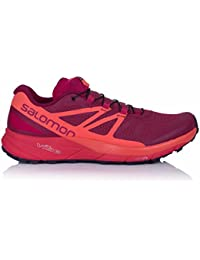 Amazon.it  adidas - Scarpe da Trail Running   Scarpe da corsa ... 377ae33a434