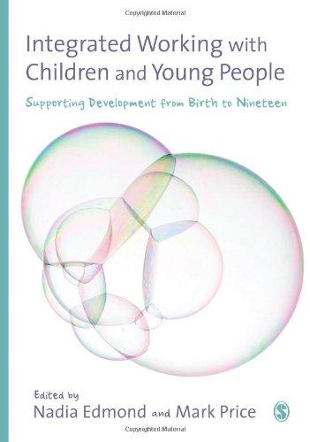 understanding children and young peoples development